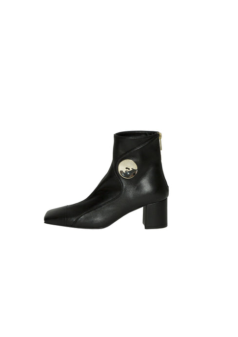 Eileen boots (Pre-order only)