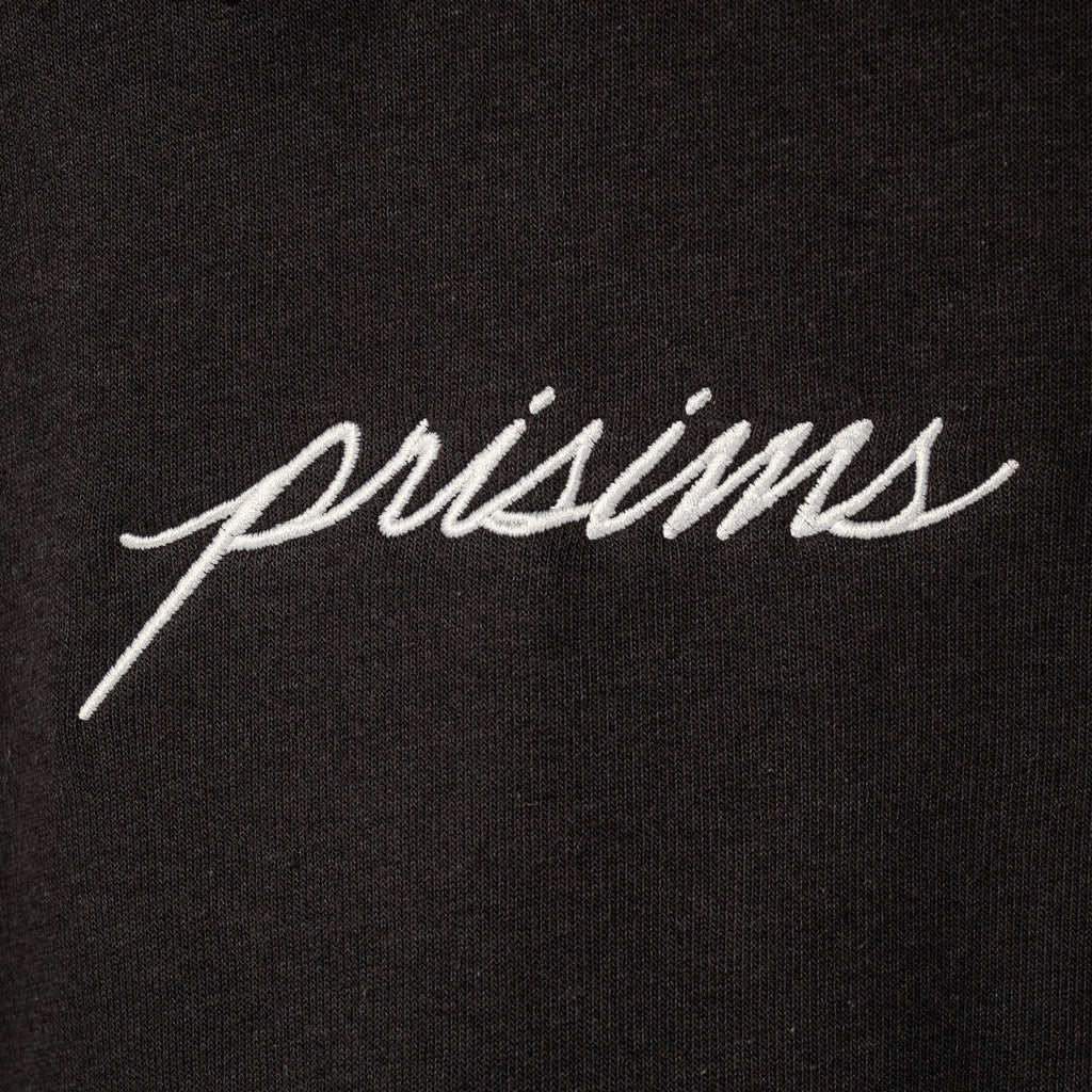 Prisims Collection