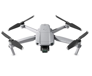DJI Mavic Air 2 - Top Shots Store