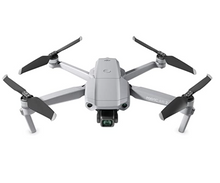 Load image into Gallery viewer, DJI Mavic Air 2 Fly More Combo - Top Shots Store