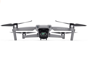 DJI Mavic Air 2 Fly More Combo - Top Shots Store