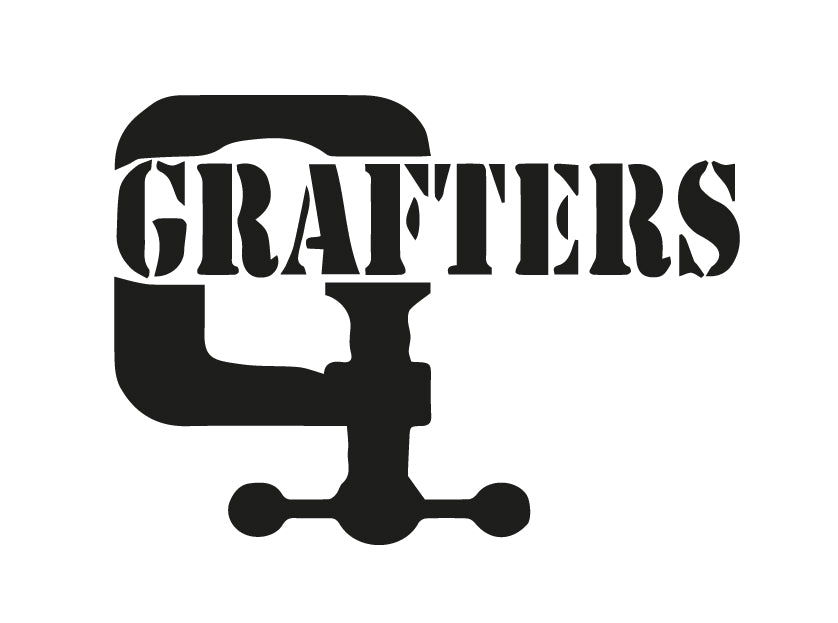 Grafters Brand Collection