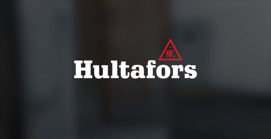 Hultafors Brand Collection