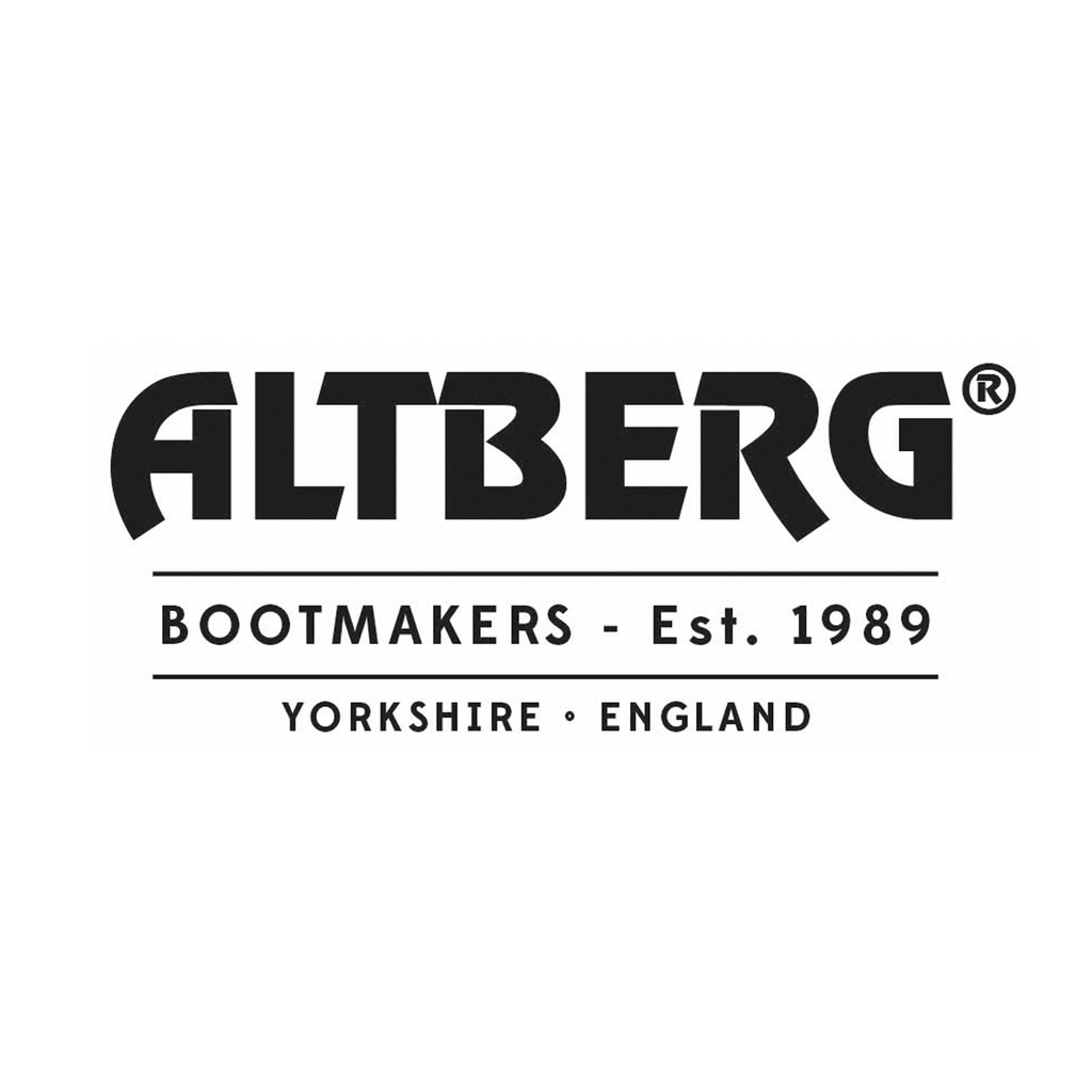 Altberg Brand Collection