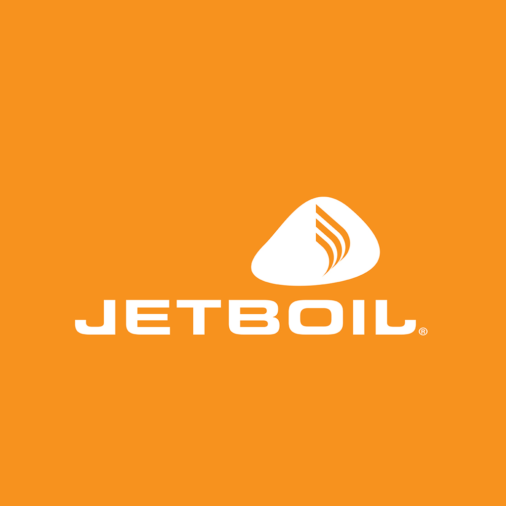 JetBoil Brand Collection
