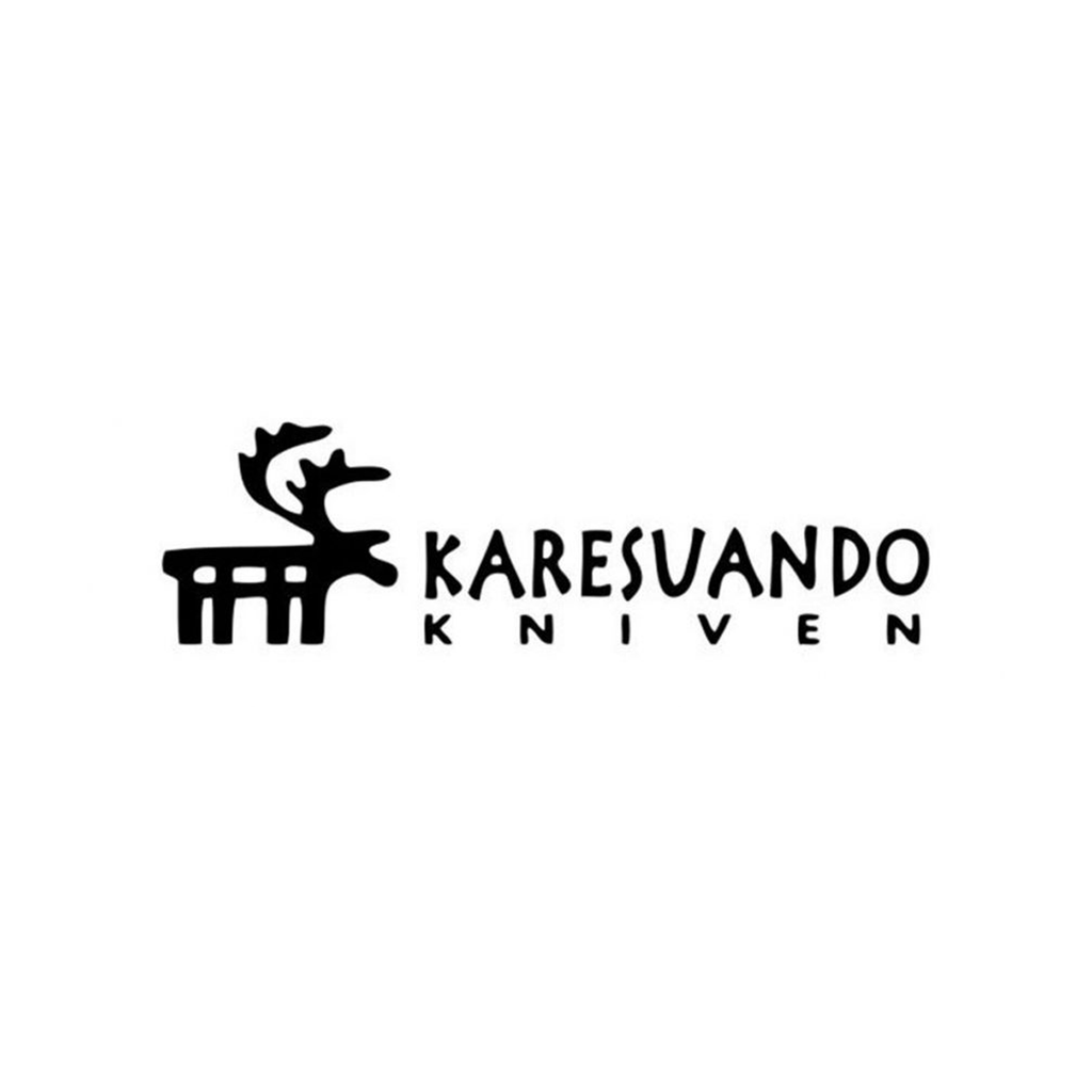 Karesuando Kniven Brand Collection