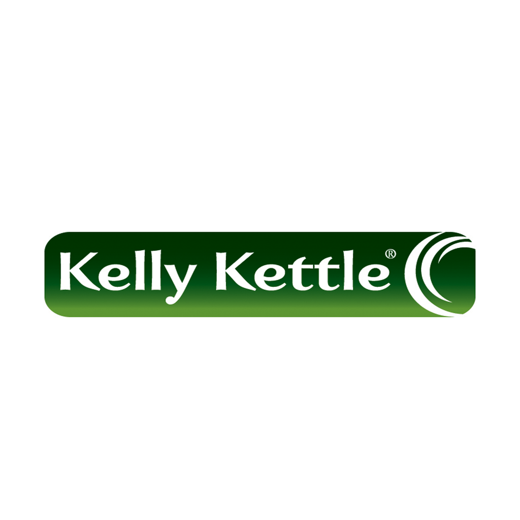 Kelly Kettle Brand Collection