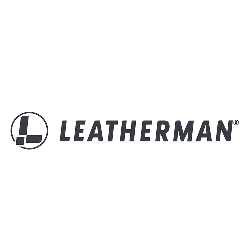 Leatherman Brand Collection
