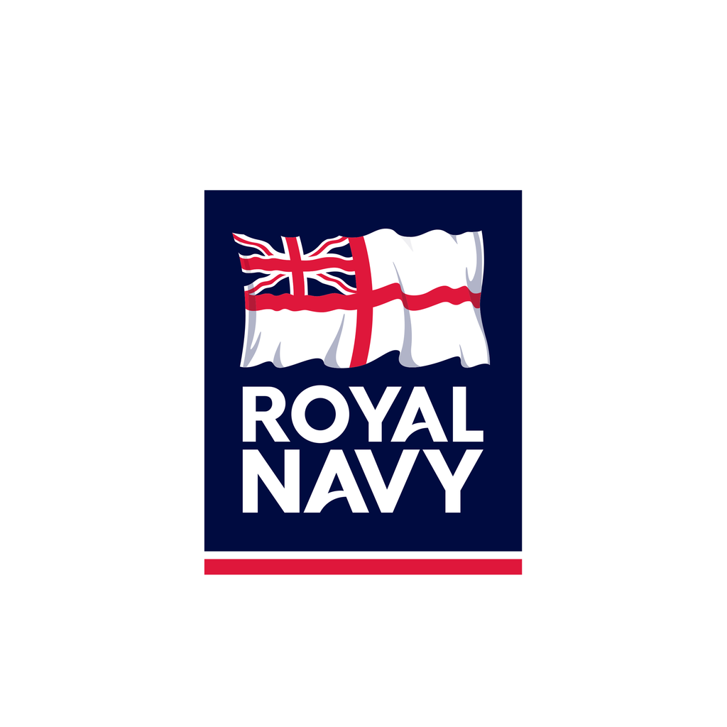 Royal Navy Brand Collection
