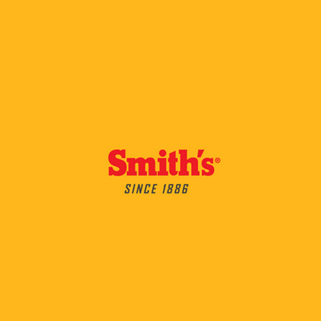 Smiths Brand Collection
