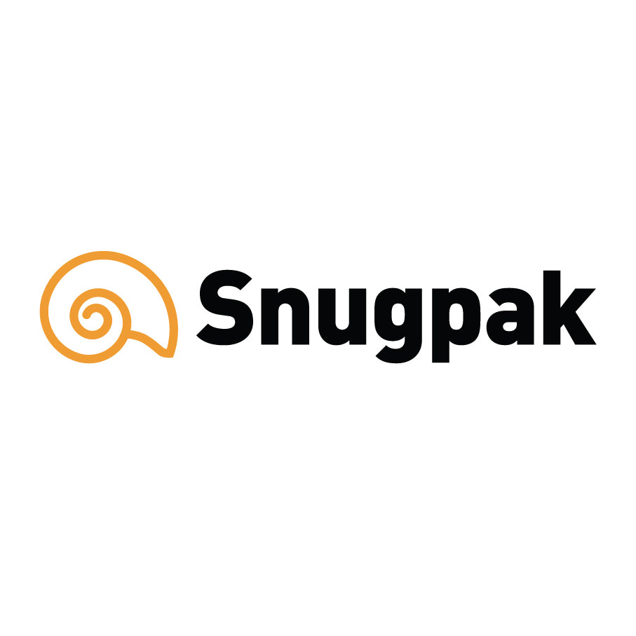 Snugpak Brand Collection
