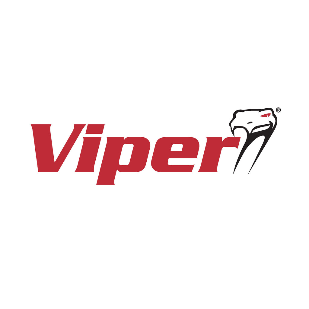 Viper Brand Collection