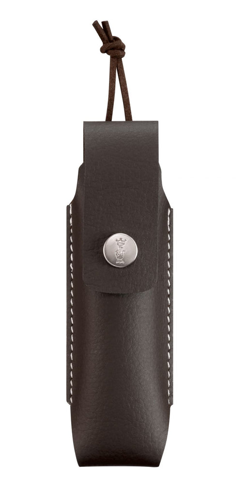 Opinel - Alpine Brown Synthetic Leather Sheath