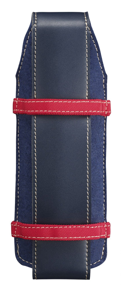 Opinel - Blue Outdoor Sheath - X Large