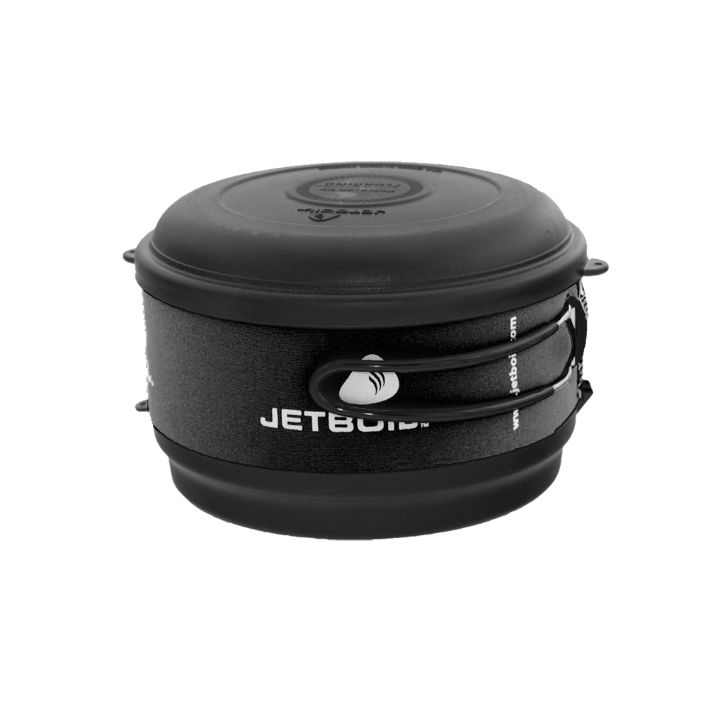 JetBoil 1.5 Litre Cooking Pot