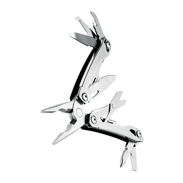 Leatherman Wingman Multi Tool