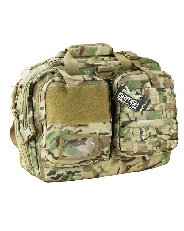 Kombat UK - Navigation Bag - 30 Litre