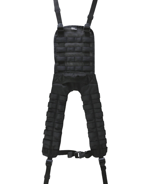 Kombat UK - Molle Battle Yoke