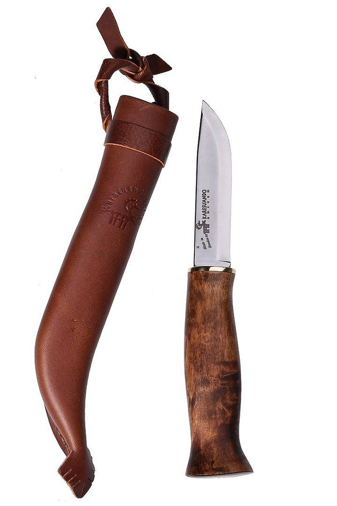 Karesuando Kniven - Eagle Knife