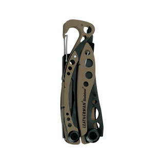 Leatherman Skeletool Multi-Tool