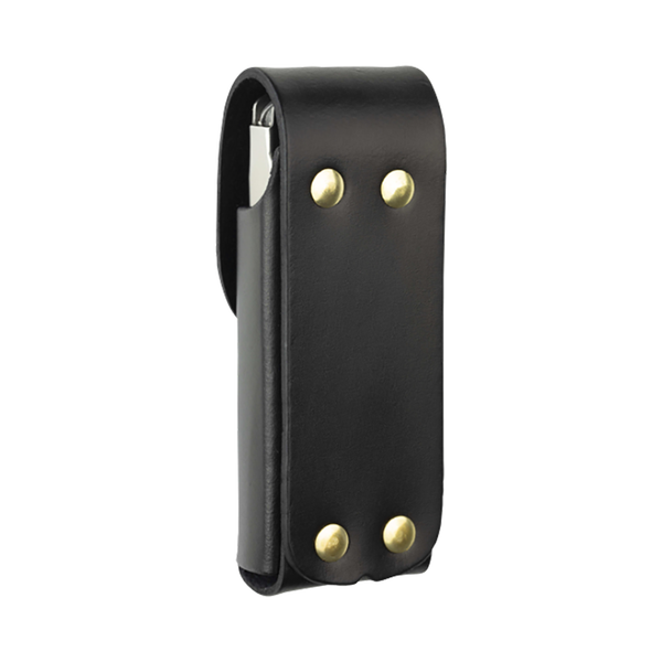 Leatherman Crunch Leather Sheath