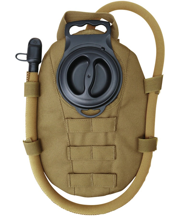 Kombat UK - Molle Aqua Bladder - 1.5 Litre