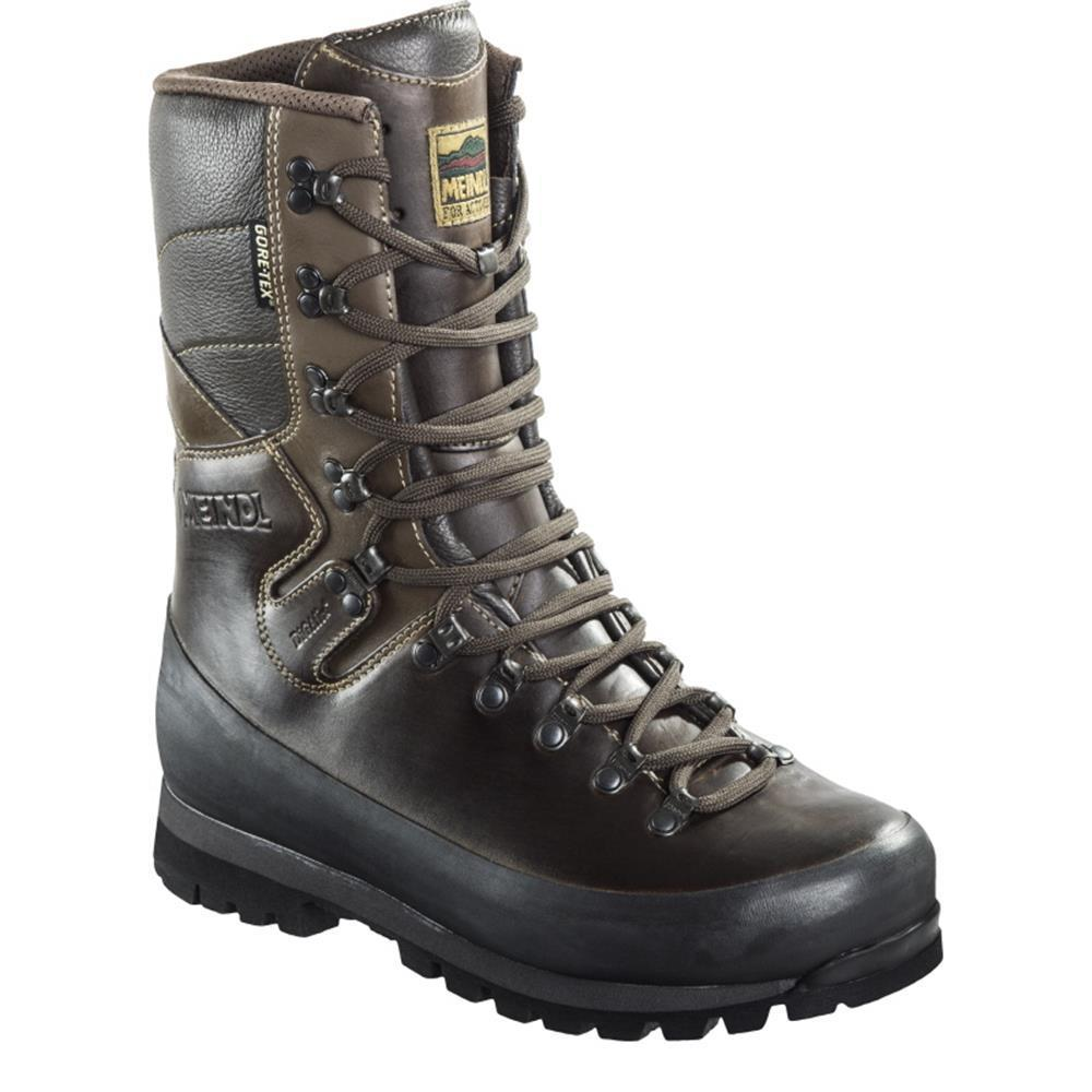 Meindl Dovre Extreme Wide Boots