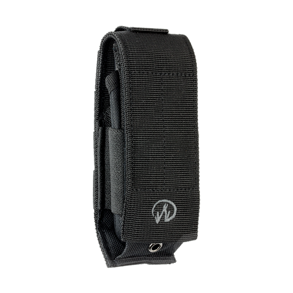 Leatherman Extra Large MOLLE Pouch Black