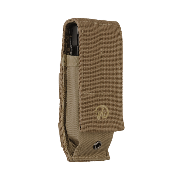 Leatherman Large MOLLE Nylon Pouch