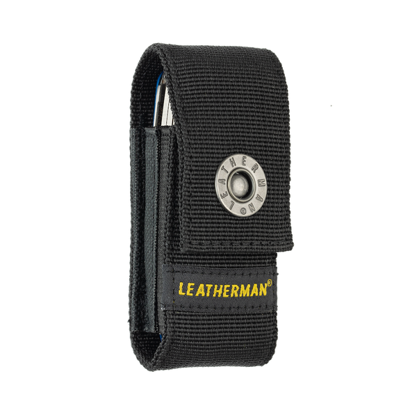 Leatherman Juice Sheath
