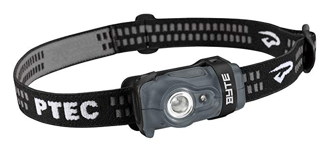Princeton Tec Byte LED Head Torch