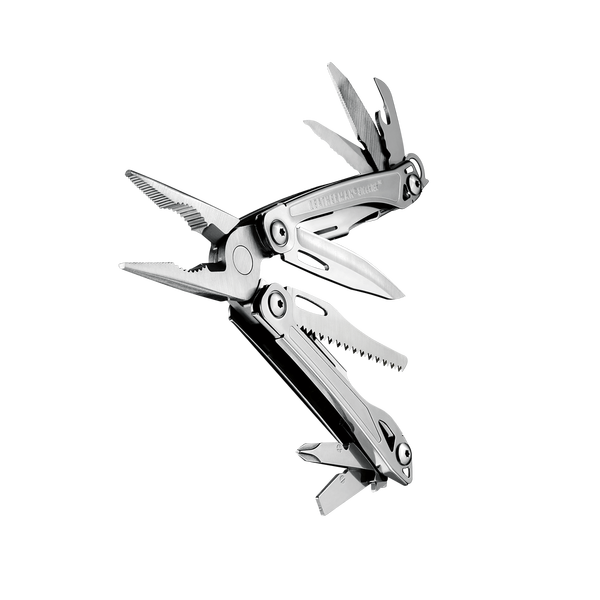 Leatherman Sidekick Multi Tool