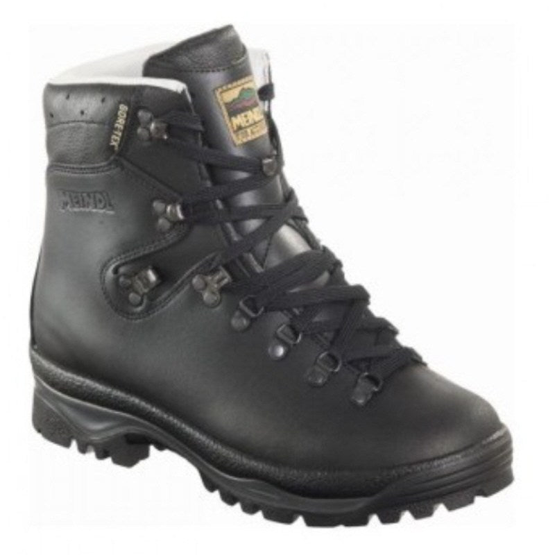 Meindl Boots Army Gore