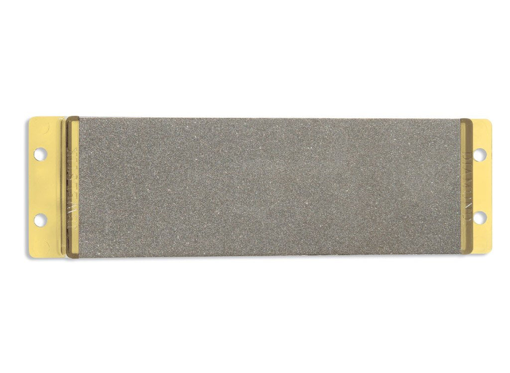 Buck - EdgeTek Bench Stone - Coarse