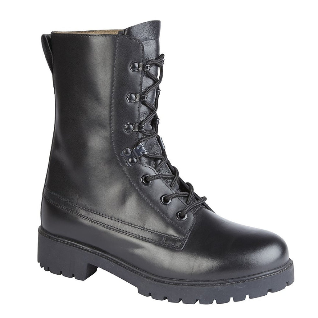 ATC /Army Cadet Assault Boots
