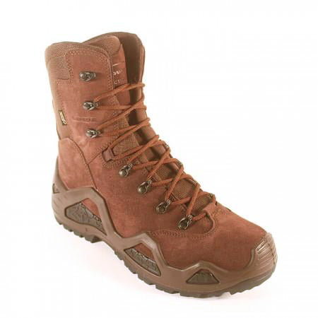 Lowa Boots Z8S GTX Boot