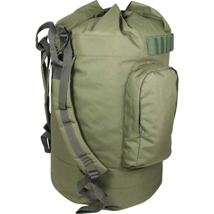 Jack Pyke - Maxi Decoy Bag