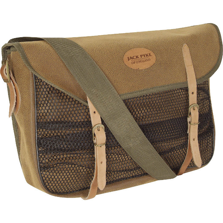 Jack Pyke - Duotex Game Bag