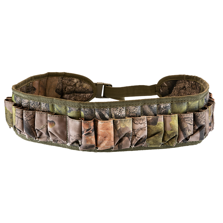 Jack Pyke - Cartridge Belt