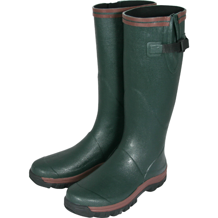 Jack Pyke - Shires Wellington Boot