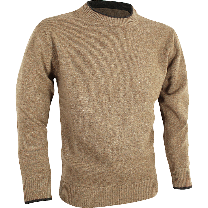 Jack Pyke - Ashcombe Crew Neck Pullover