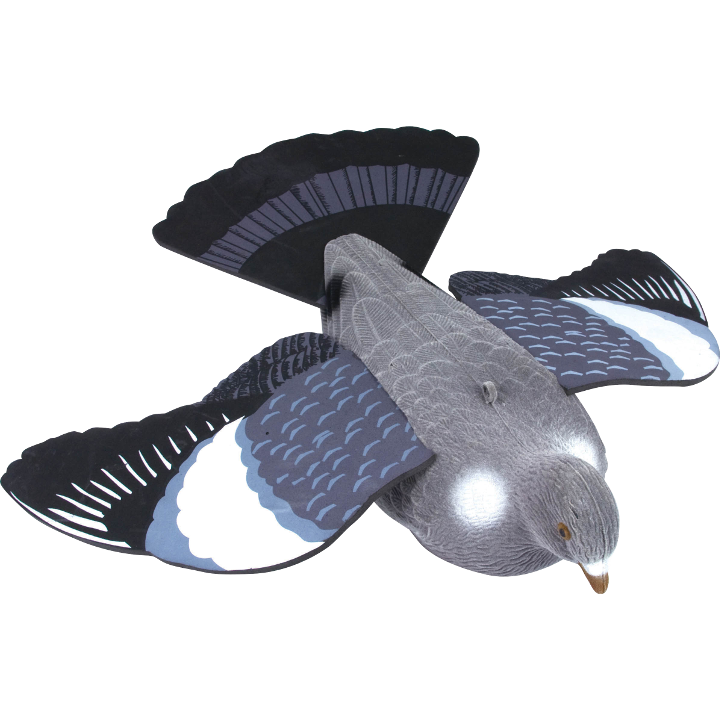 Jack Pyke - Flying Pigeon Decoy