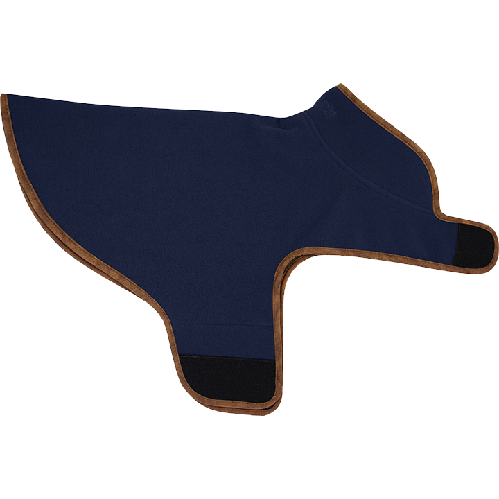 Jack Pyke Fleece Dog Coat