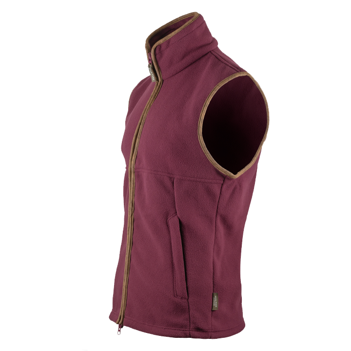 Jack Pyke - Countryman Fleece Gilet