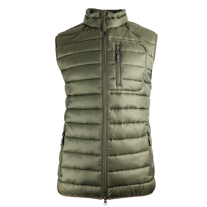 Jack Pyke - Weardale Quilted Gilet