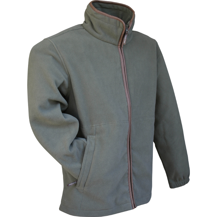 Jack Pyke - Countryman Fleece Jacket