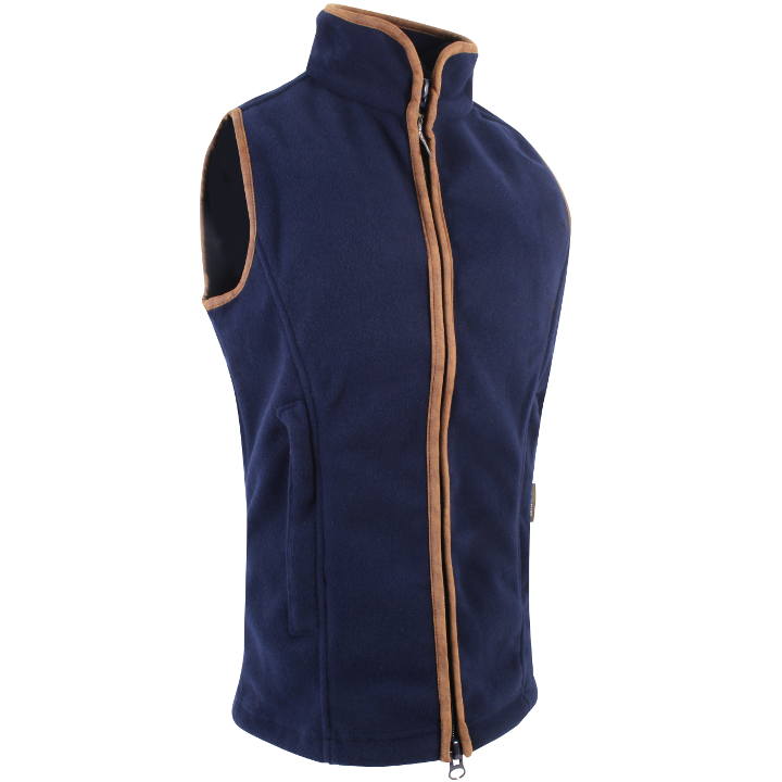 Jack Pyke - Ladies Countryman Fleece Gilet