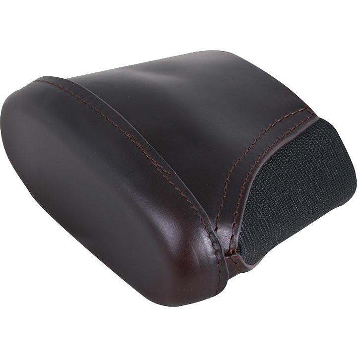 Jack Pyke - Leather Stock Pad