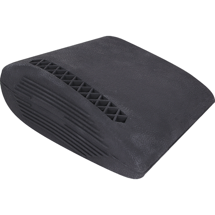 Jack Pyke - Shock Absorbing Rubber Recoil Pad