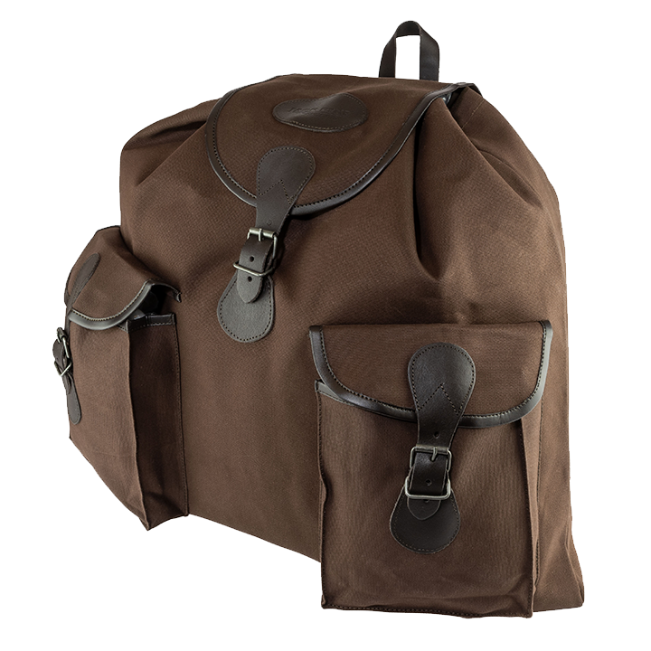 Jack Pyke Canvas Roe Sack